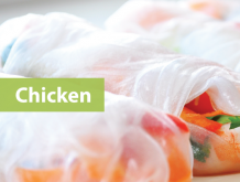 ylr-food-cold-roll-chicken