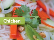 ylr-food-noodle-chicken